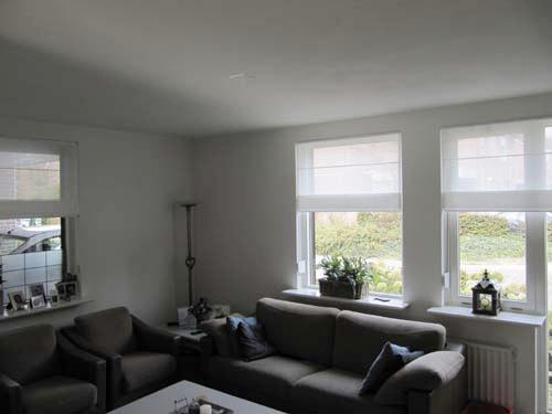 galerie entry stores bateaux. Black Bedroom Furniture Sets. Home Design Ideas