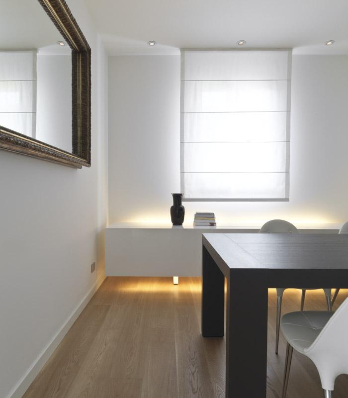 montage store bateau affordable bien connu comment un store bateau meilleures id es propos kr. Black Bedroom Furniture Sets. Home Design Ideas